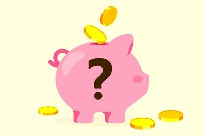 国民年金保険料「免除・納付猶予」が長いとどうなるか