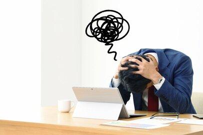 40代「転職は最後のチャンス?」コロナ禍の転職で後悔する人、しない人