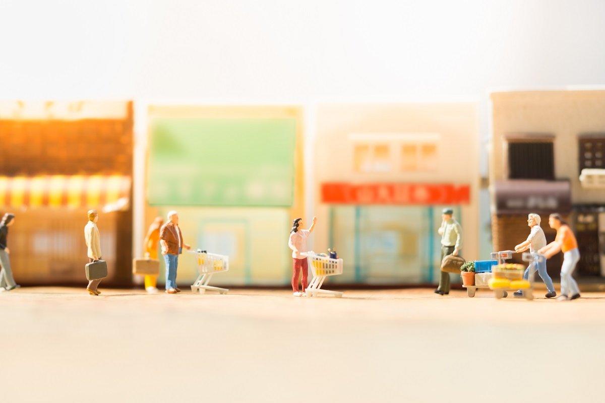 退職後の地方移住に注目すべき理由と課題