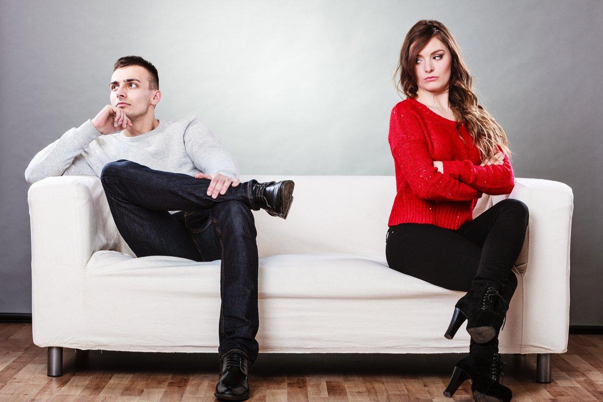 恋愛感情はまだありますか?「冷めきった夫婦関係」は不幸なのか~「夫婦の幸せ」を考える~