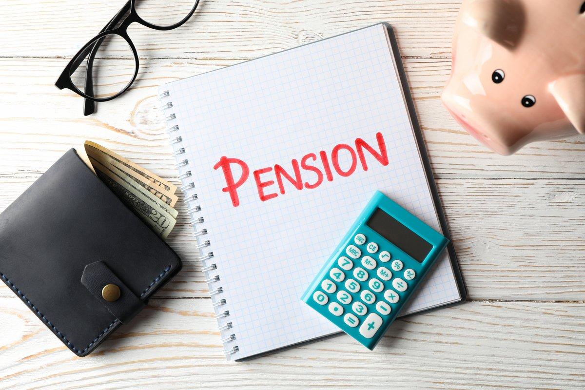厚生年金、みんなの保険料と受給額はどれくらいか