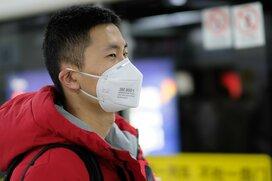 """新型コロナウイルス感染拡大が生む差別~日本人への""""もう1つのリスク""""とは"""