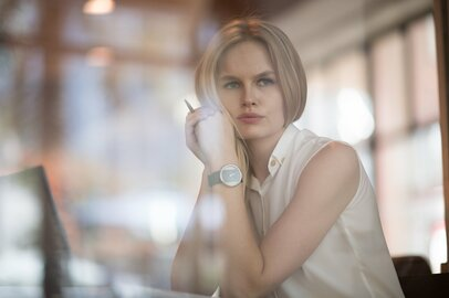 有給義務化で休日出勤が増える!?働く男女100人に聞いた、有給取得の実態