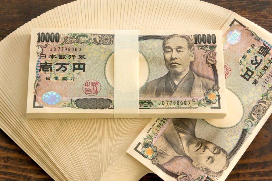 日本のお金持ち、富裕層の割合と貯蓄の多い層、年収の高い企業は?