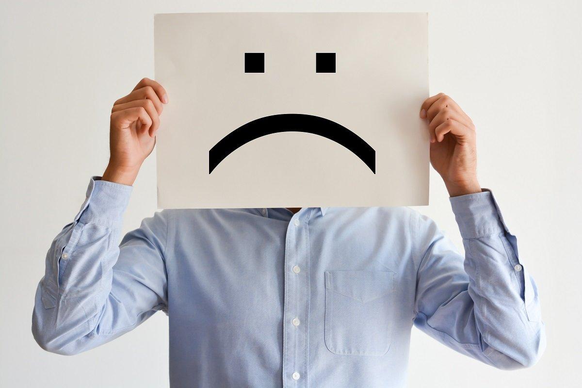 上司や客先の「やる気が急降下した」叱り方、意欲を出させる伝え方