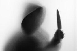 殺傷事件多発で深刻化!刃物から身を守るために知っておくべき3つのこと