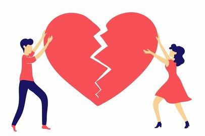 結婚は「お金や時間を奪う」もの? 夫婦仲を冷やす価値観のズレとは