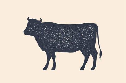 「いきなり!ステーキ」運営のペッパーFSのお得な株主優待と最近の株価