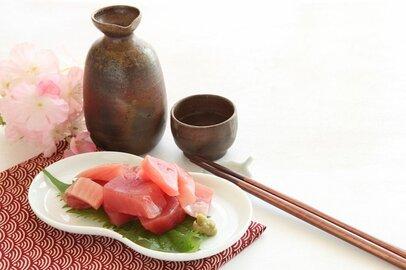 破竹の勢い! 中小食品企業支援のヨシムラ・フードHDの成長戦略