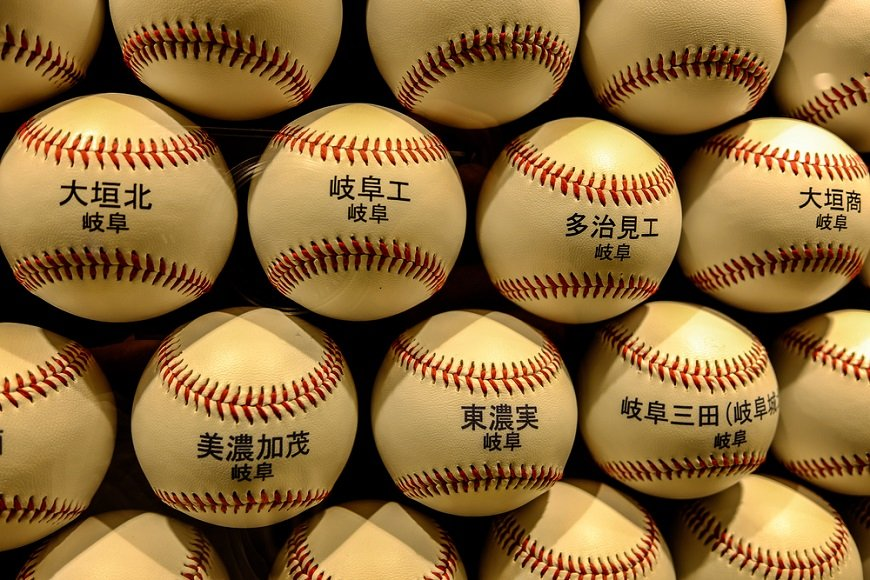 """高校野球・甲子園大会、地方予選では""""連合チーム""""が増加"""