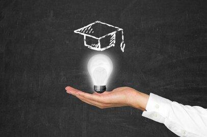 明治大学・商学部の学生が就職する上位企業ランキング