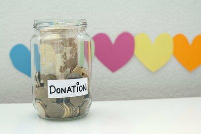 最近、寄付していますか~24時間テレビ寄付金が大幅減に