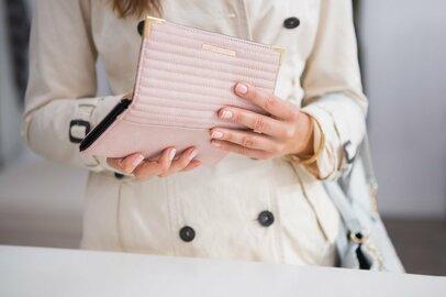 貯まる財布の使い方はコレ! 何をどうすれば貯金できるのか