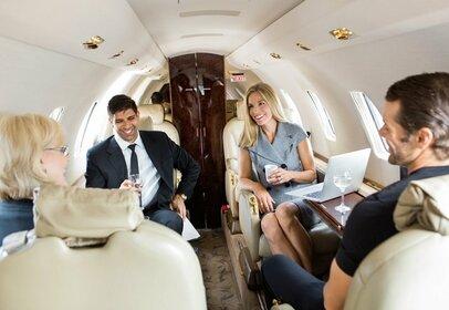 お金持ちっていくら持ってるの? 富裕層の定義と特徴