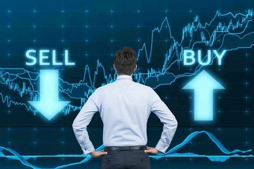 投資で失敗する人が必ずはまる「王道パターン」