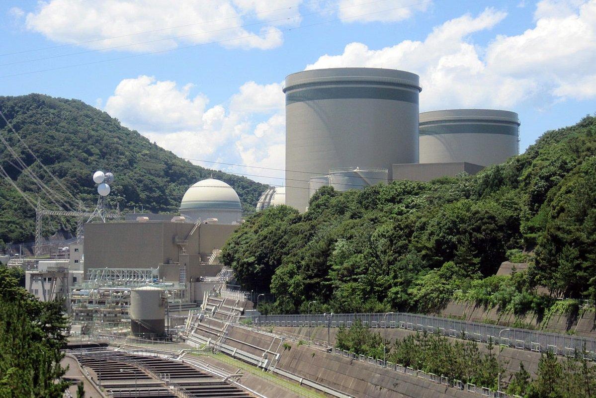 巨額金品受領で下落する関西電力株、上昇する大阪ガス株〜ライバル企業の明暗
