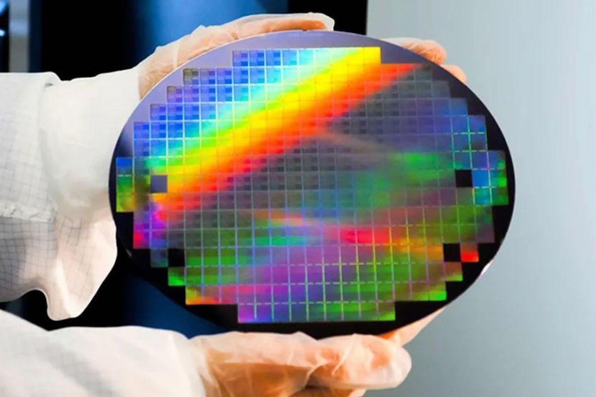 ナノLEDを開発するアレディア、フランスに新工場新設