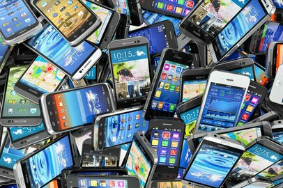 携帯料金プランはワザと複雑になっている⁉ どうすれば安くできるのか
