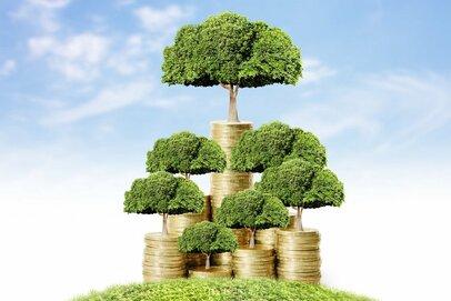 退職後の資産活用から現役時代の資産形成を考える