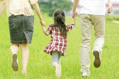 妻の不満 vs. 夫の本音、子育てで協力できるの?