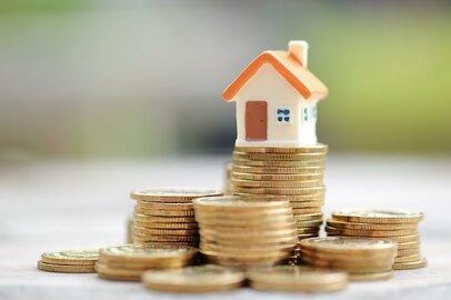 えっ!金利タダで新築物件に入居し続ける方法があった? 住宅ローン減税の利用法