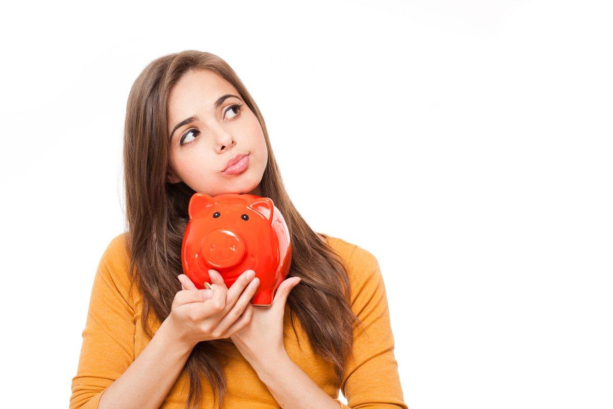 自炊や格安スマホは節約にならない!? 「節約の二大常識」を疑ってみよう