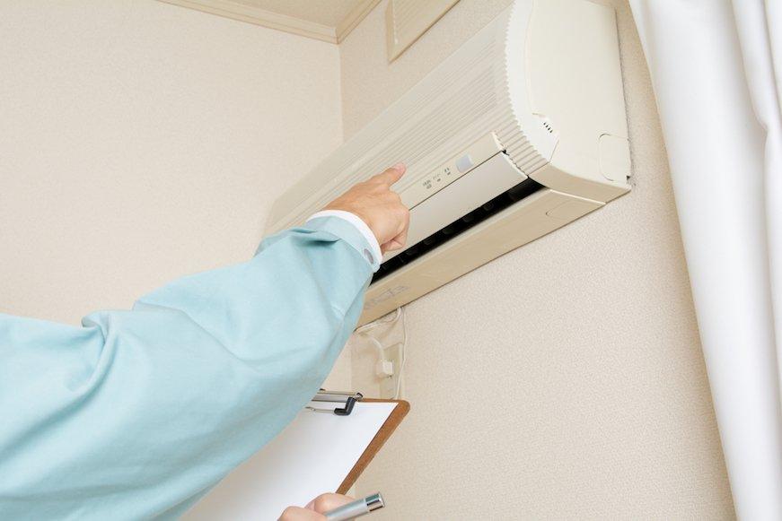 【エアコン大ヒット】アイリスオーヤマは日本の家電を復活させるのか?