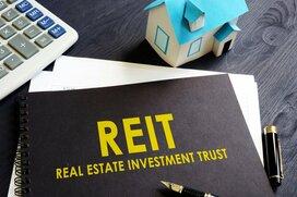 大暴落が続く東証REIT(リート)指数に投資する方法