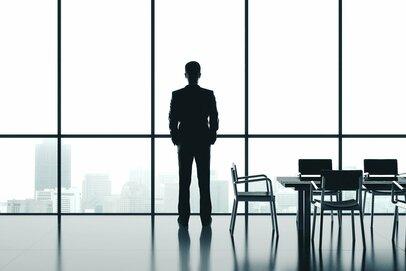 「転職を後悔している」30歳前後の中堅社員が失敗した…と思う理由