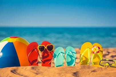 【夏休み旅行】とにかくお得に泊まりたい人向け!便利な宿泊予約サイトを比較