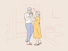 定年60代、老後は退職金と年金で十分は本当か