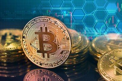 仮想通貨に人気復活の兆し、新興国の連鎖的通貨不安で