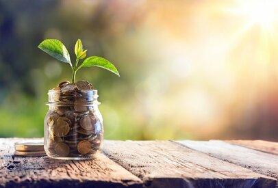 インデックスファンド(投資信託)の選び方:一覧表で徹底比較