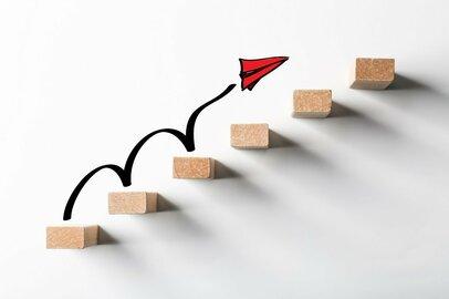 儲け続けられる事業の作り方〜「ストックビジネス」というアプローチ
