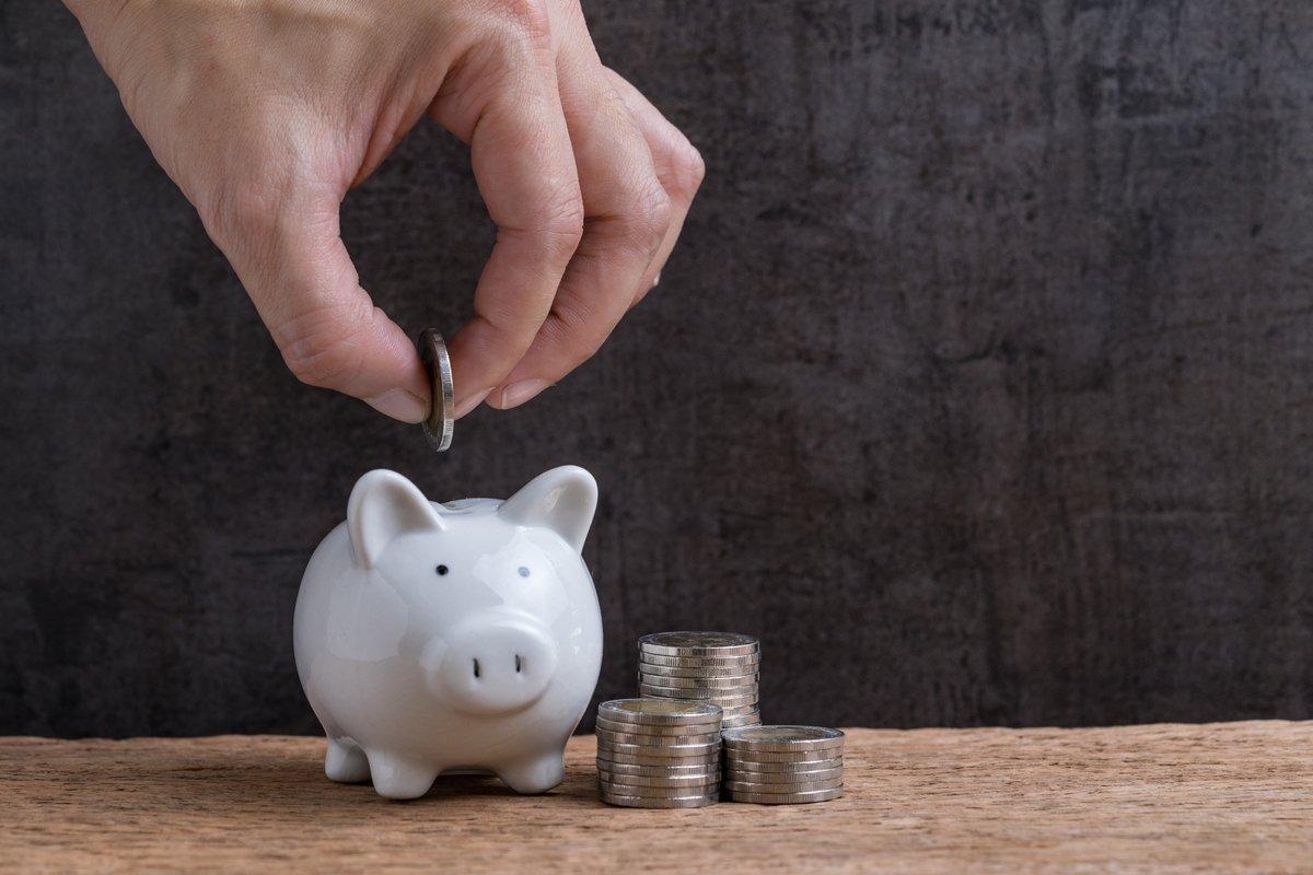 「65歳以上・無職世帯」どのくらいお金を持っているのか