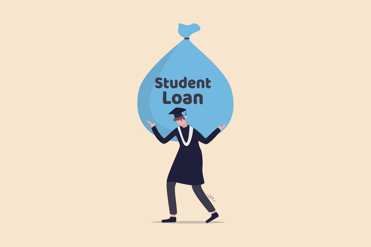 奨学金を借りるときに、1番やってはいけないこと