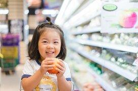 絶対買い!「業務スーパー」の子育ての味方!な商品10選