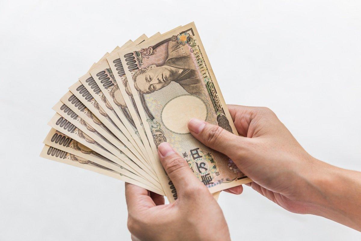 「年収300万円台でも貯金600万円の人」がやっている貯金のコツ