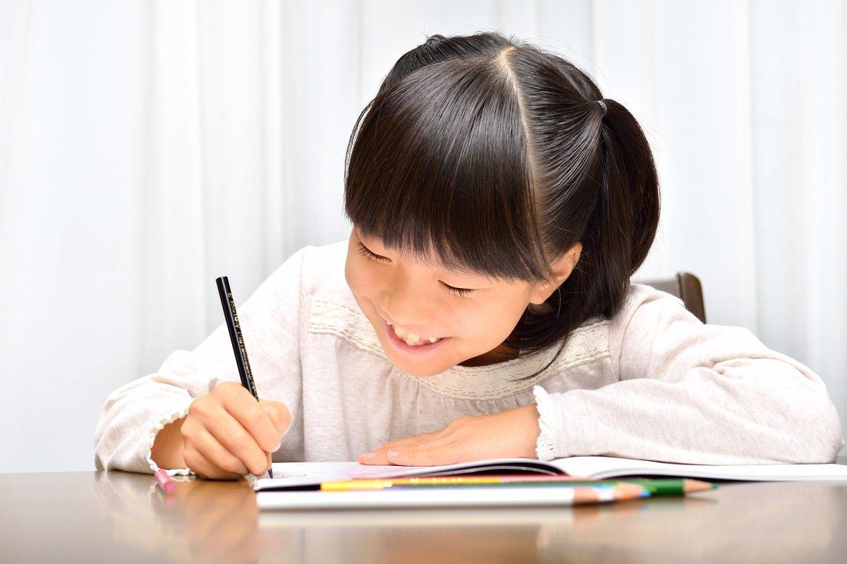 漢字・計算テストで見えたコロナ休校後の学力格差…経済的理由も?