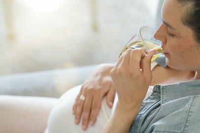 不安を抱える高齢出産妊婦…経験者が語る「出産した」その後