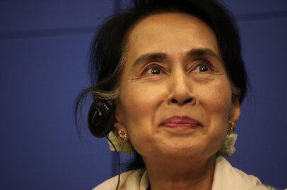 日本企業急増のミャンマーでクーデター、日本人安全確保への課題