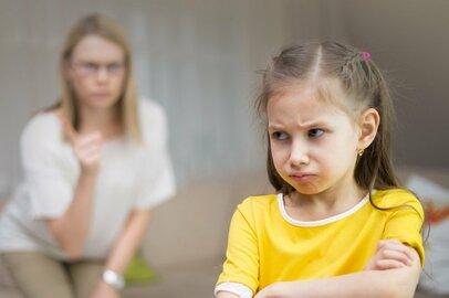 思い通りにならない子どもにイライラするのはなぜ? その5つの理由
