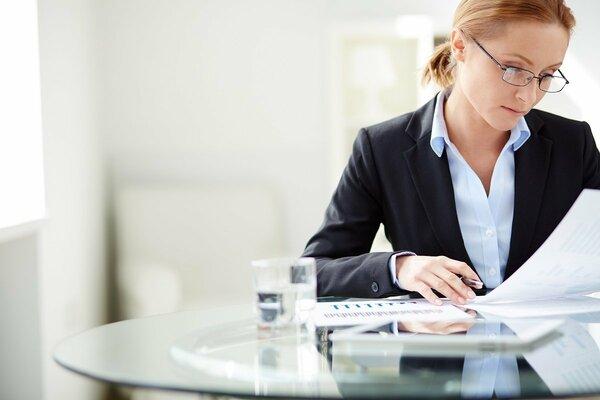 キャリアで悩みたくない女性が、結婚・出産までにやっておくべき4つのこと