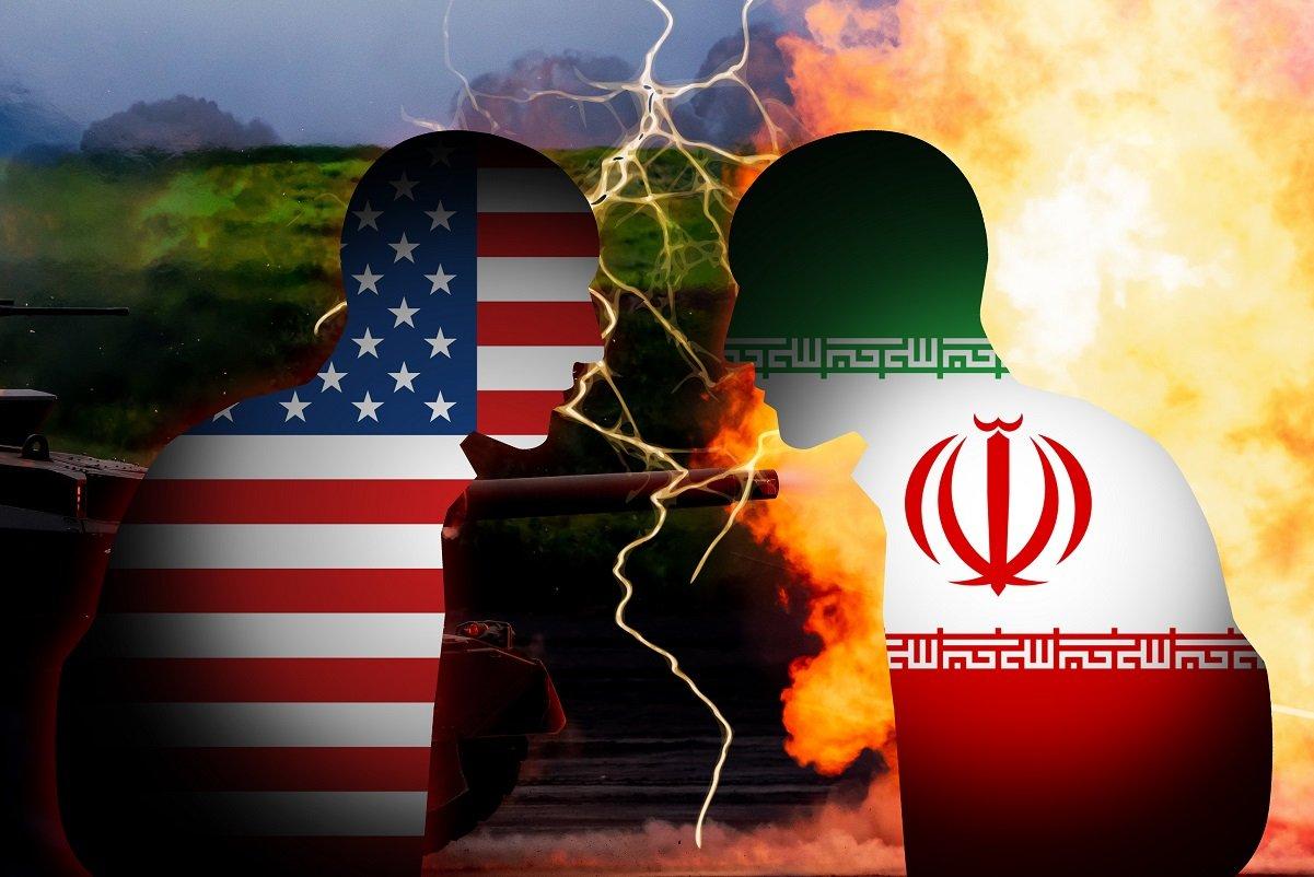 【米イラン緊張】イランの報復は日本企業・日本人にどんな危険をもたらすか
