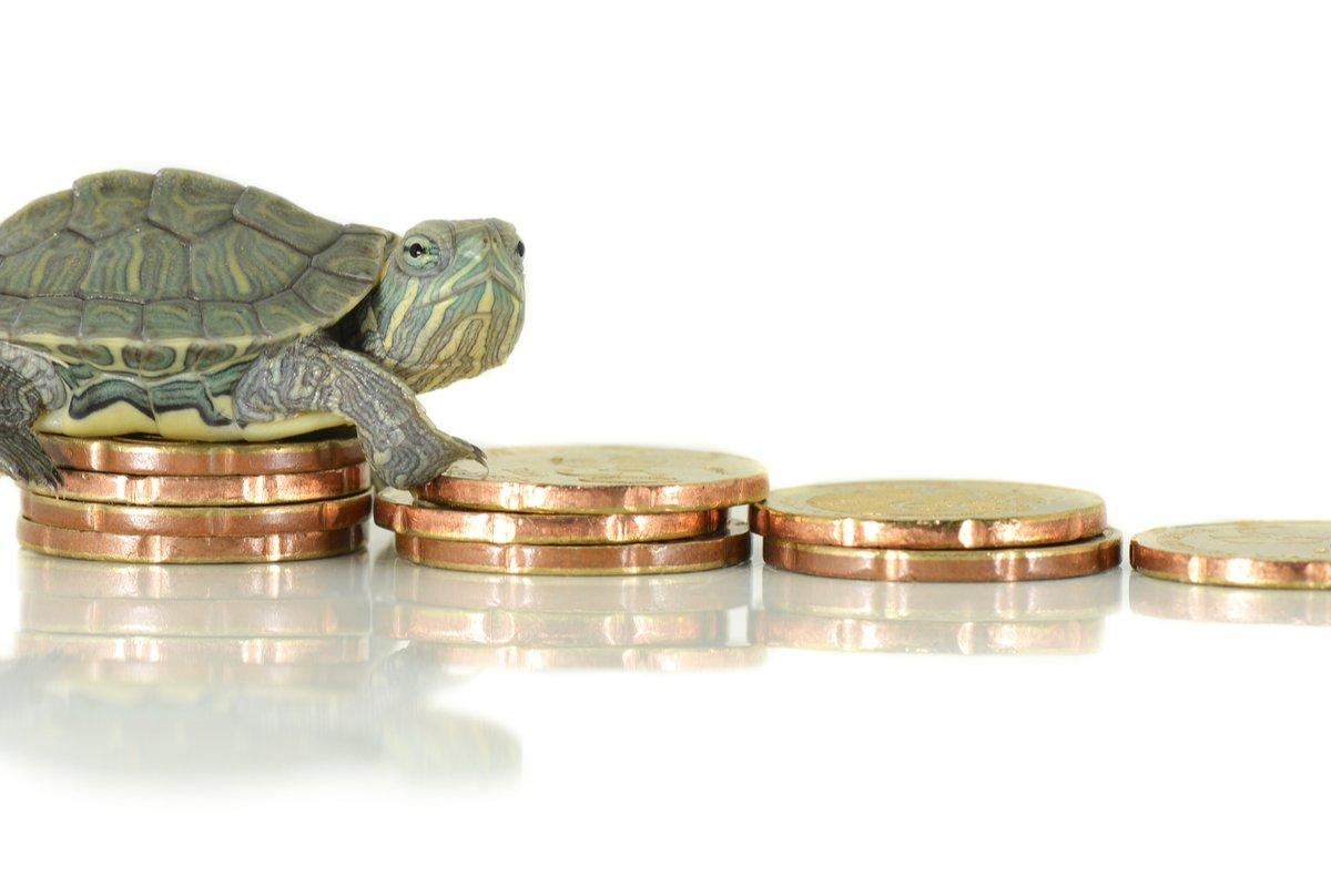貯蓄格差の60代「貯めている世帯」はどこがちがう?