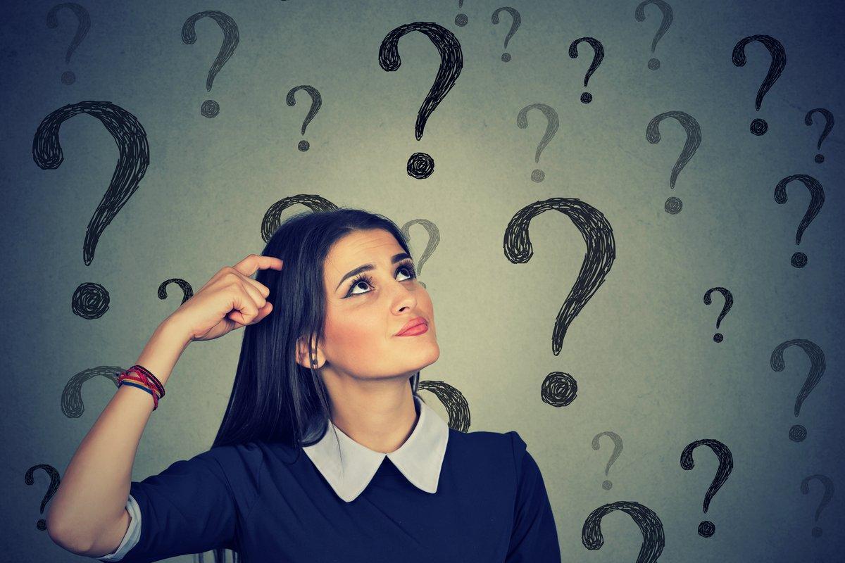 インデックス投信初心者の資産運用が難しい3つの理由