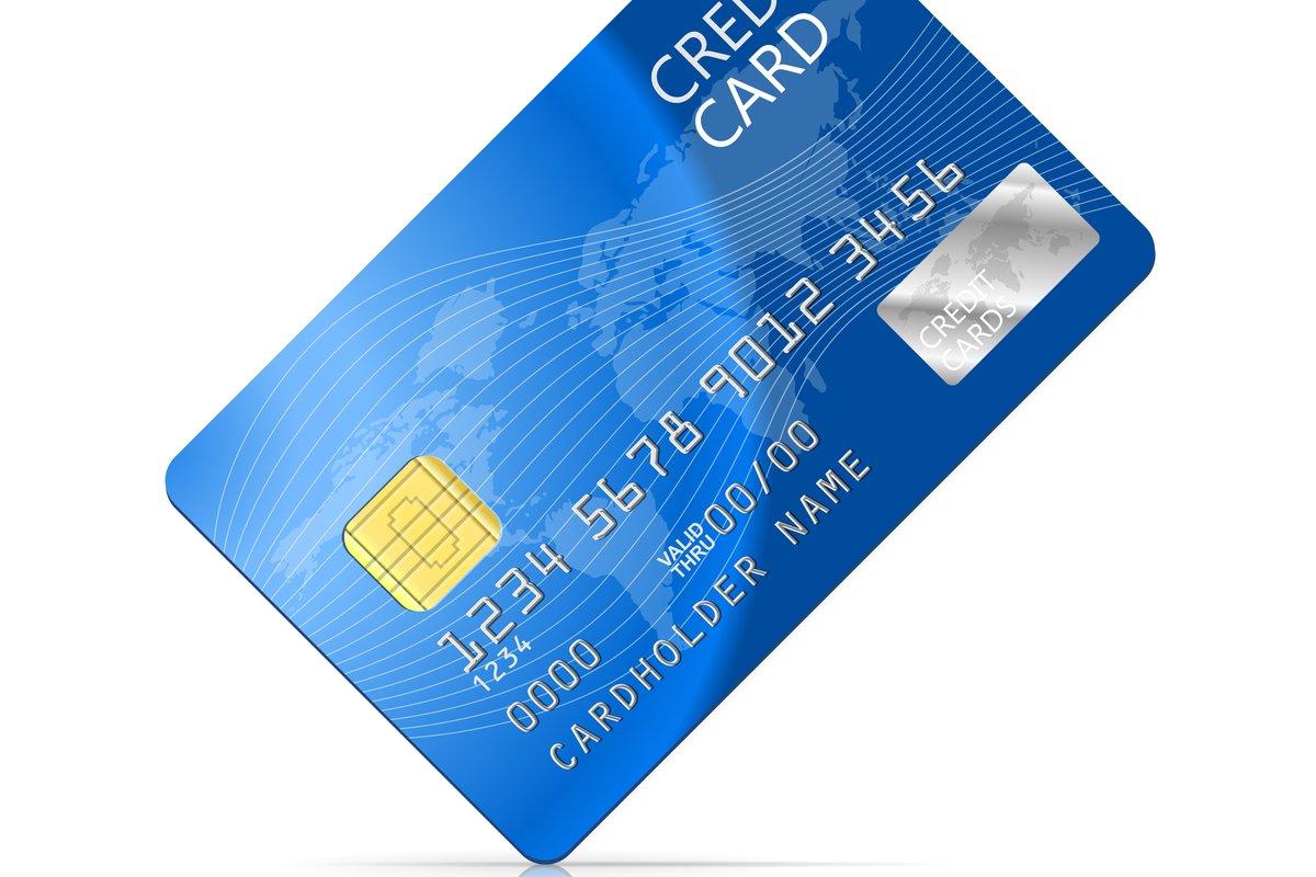 クレジットカードは男性、女性、どちらが持っている方が多いのか