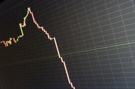 コロナウイルスで株価大暴落。株式投資の初心者はどう動くべきか