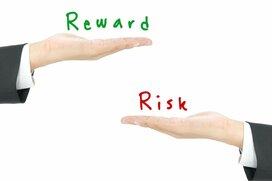 おうち時間は「投資の勉強」?投資ビギナーの4つの「あるある失敗例」