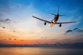 航空会社の株主優待、航空会社3社のお得度は?